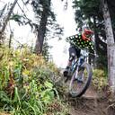 Photo of Tyler REID at Sun Peaks, BC