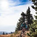 Photo of Evan GUTHRIE at Sun Peaks, BC