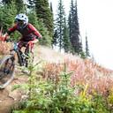 Photo of Richard MARSHALL at Sun Peaks, BC