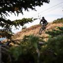 Photo of Jeff NAVRATIL at Sun Peaks, BC