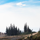 Photo of ? at Sun Peaks, BC