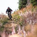 Photo of Arama JILLINGS at Sun Peaks, BC