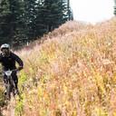 Photo of Scott MILLINGTON at Sun Peaks, BC