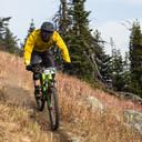 Photo of Max LEYEN at Sun Peaks, BC