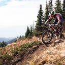 Photo of Shane KROEGER at Sun Peaks, BC