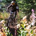 Photo of Adam ROBERTS at Sun Peaks, BC
