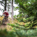 Photo of Oliver CAPOBIANCO at Sun Peaks, BC