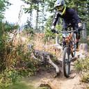 Photo of Chris MARKS at Sun Peaks, BC