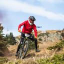 Photo of Aidan BROWN at Sun Peaks, BC
