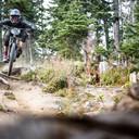 Photo of Austin GRAY at Sun Peaks, BC