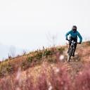 Photo of Bryan BELL at Sun Peaks, BC