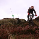 Photo of Rick ELLIS at Lord Stones Country Park