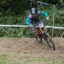 Photo of James ELLIOTT (yth) at Hopton