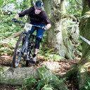 Photo of Phil GRAY at Milland
