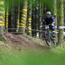 Photo of Lewis SUMMERS at Hopton
