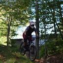 Photo of Lisa BUNN at Killington, VT