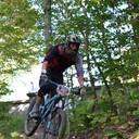 Photo of Brian STUPAK at Killington, VT