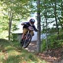 Photo of Evan PORTNOY at Killington, VT