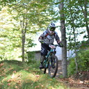 Photo of Anthony HAYDEN at Killington, VT
