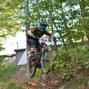 Photo of Liam NICHOLS at Killington, VT