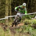 Photo of Carl NEWBIGGING at Hopton