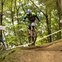 Photo of Drew WHATLEY at Hopton