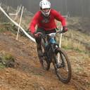 Photo of Adam CLARK (sen) at Cwmcarn