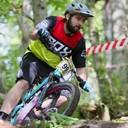 Photo of Adam SPENDLOVE at Milland