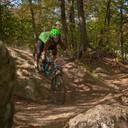 Photo of Jason SAMEK at Killington, VT