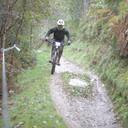 Photo of David MAGGS at Cwmcarn