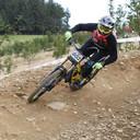 Photo of Mark NEAL (mas) at Llangollen