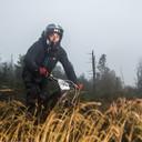 Photo of Mike JONES (vet1) at Echt