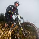 Photo of Neil BIRNIE at Echt