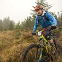 Photo of Greg GORDON at Echt