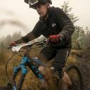 Photo of Rider 60 at Echt