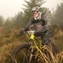 Photo of Doug SHEARER at Echt