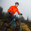 Photo of Hugh RAMSAY at Echt