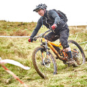 Photo of Norman GRAZZER at Coquet Valley
