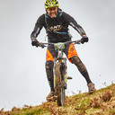 Photo of Rider 160 at Coquet Valley