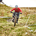 Photo of Richard PROCTER (mas) at Coquet Valley