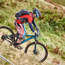 Photo of James ETTERLEY at Coquet Valley