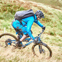 Photo of Eric ANDREW at Coquet Valley