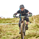 Photo of Russell STEPHENSON at Coquet Valley