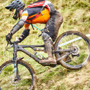 Photo of Jack REDGATE at Coquet Valley