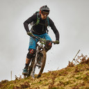 Photo of Mark TONES at Coquet Valley