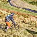 Photo of Mark NEAL (vet2) at Coquet Valley