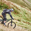 Photo of Karl ROBINSON at Coquet Valley