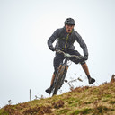 Photo of Ali COURTNEY at Coquet Valley
