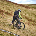 Photo of Rider 66 at Coquet Valley