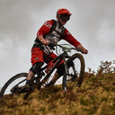 Photo of Adrian HOLT at Coquet Valley